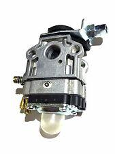 GASOLINE CARBURETOR CARB FOR MOTOTEC 33CC MINI POCKET BIKE PARTS MT-GP MT-03