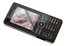 LCD Screen Protector Shield for Sony Ericsson G900 UK