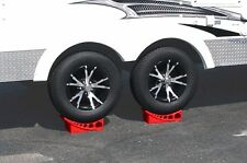 Andersen 3604 Camper Leveler Travel Trailer 5th Fifth Wheel RV Fast Free Shippng