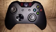 Xbox One 1 Controller Custom modded Controller W/ RE MAPPABLE REAR BUTTONS