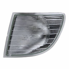MERCEDES-BENZ VITO W638 CORNER INDICATOR LIGHT LAMP LEFT HAND LHS 1998-2004