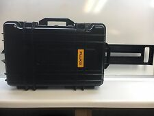 Fluke 435 Three Phase Power Quality Analyzer