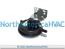 Coleman Evcon York Furnace Air Pressure Switch 024-27666-000 S1-02427666000