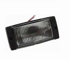 NEW BMW E21 E23 E28 E30 URO Fog Light Front