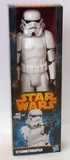 Star Wars Imperial Stormtrooper 12 Scale Hasbro Action Figure Free Postage*