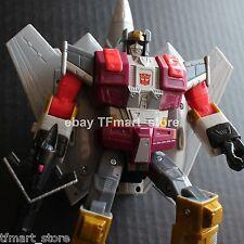 Transformers Classics Universe Ultra Class Silverbolt