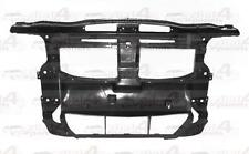BMW 3 Series E90 Front Panel 2005-2012 Not ED & M3 & M-Sport Models New