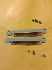 Asus 1201t Hard Disk Caddy Screws Sets Hd+motherboard
