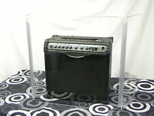 "Amp Shield  48"" wide  x 36"" tall  (Acrylic Drum Shield ) Guitar Amp"
