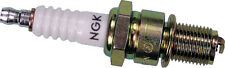 NGK RESISTOR SPARK Plug for Honda CT 90 TRAIL 1970-79
