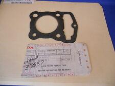NOS Honda Cylinder Head Gasket CB125 CL125 NX125 SL125 12251-331-772