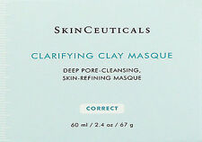 Skinceuticals Clarifying Clay Mask Masque 60ml(2oz) All Skin Brand New