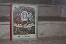 contes de perrault, ill de lix, vignettes de staal, yan d'argent, tofani (1924)
