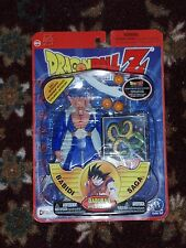 Irwin Dragon Ball Z Action Figure: Daburah