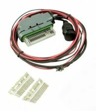 AEM Electronics 30-2905-0 EMS 4 Mini Harness (Pre-wired for Power Ground CAN & U