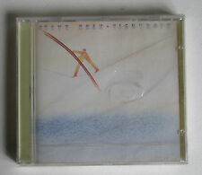 # STEVE KHAN - TIGHTROPE-  CD NUOVO SIGILLATO -