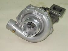 T04E T3/T4 .63 A/R STAGE III ANTI-SURGE TURBO TURBOCHARGER