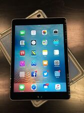 APPLE IPAD AIR 2 64 GB WI-FI