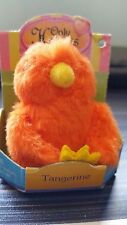 """Only Hearts Pets """"TANGERINE"""" the CHICKEN   Only Hearts Club RARE NEW IN BOX"""