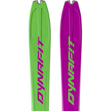 Dynafit DNA Touren Race ski 161cm