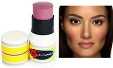 MAC Surf Baby Blushette Cream Blush -Bound for Love- New