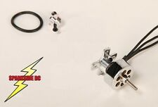 2000kv 10g Hextronic Brushless Motor Outrunner - Small Plane - UK Seller