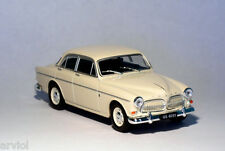VOLVO 121 AMAZON  ( 1964 ) - 1/43 - IXO/IST -- NEW