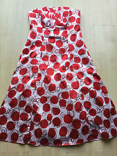 Ariella women party / club dress size 8
