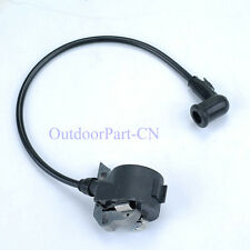 Ignition Coil For Stihl 020 020T MS200 MS200T MS 200T 200 Chainsaws