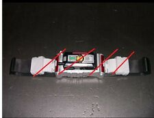 Extender for Masked Rider 555 Faiz Legend series Henshin Belt Driver adult use