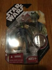 Hasbro Star Wars 30th Anniversary Pax Bonkik Action Figure