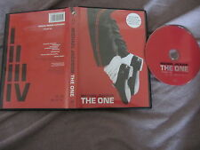 Michael Jackson The One de Jim Gable, DVD, Documentaire/Pop