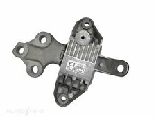Engine Mount HOLDEN CRUZE A14NET  4 Cyl MPFI JH 11-15  (Right Manual)