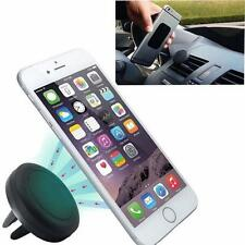 Auto Magnetic Air Vent Halter-Standplatz für mobile Handy iPhone GPS UF Hotsale