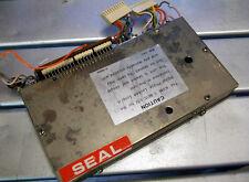 ICOM IC-211E parte, unità PLL