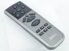 Genuine DELL Remote Control for 1100mp 1200mp 1201mp 2100mp 2200mp 2300mp