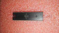 ATMEL ATMEGA162V-8PU 8-BIT 16KB Flash MCU PDIP40 X 1pc