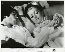 CATHERINE DENEUVE PIERRE CLEMENTI  BENJAMIN 1968 VINTAGE PHOTO ORIGINAL #2