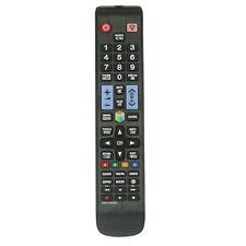 Nuovo SAMSUNG AA59-00638A Telecomando PS64E8000 UE40ES7000 UE55ES8000