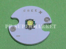 Cree XP-G XPG R5 5w Cool White  LED Emitter chip With 16mm star