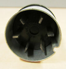 RFT - Gefell, 6 pin connector for Neumann, Gefell and RFZ (tube) mics, nr.3