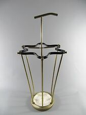 50s SCHIRMSTÄNDER 50er Jahre Schirmhalter - umbrella stand - porte parapluie