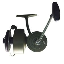Fishing Reel Paoli Malcolm Similar of Vintage Luxor