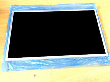 "BRAND NEW GENUINE SO GOOD T185S34-L02 18.5"" LCD TV MONITOR REPLACEMENT SCREEN"