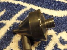 Ford escort MK3 cvh 1.3 1.4 1.6 crankcase breather valve new old stock