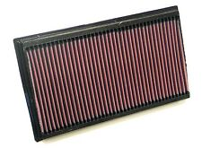 Performance K&N Filters 33-2273 Air Filter For Sale