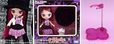 Petite Blythe Pure Punthic Doll - Takara Tomy , h#4