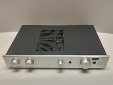 Creek 5350 SE Integrated Stereo Amplifier with 3 Year Warranty Free Shipping