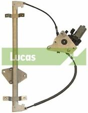 FITS SUBARU OUTBACK - WINDOW REGULATOR LIFT FRONT RIGHT DRIVERS SIDE WRL1356R
