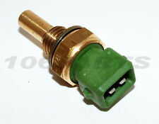 Peugeot 106 Engine Temperature Sensor 1.6 16v GTi TU5J4 / VTS / S16 - Genuine